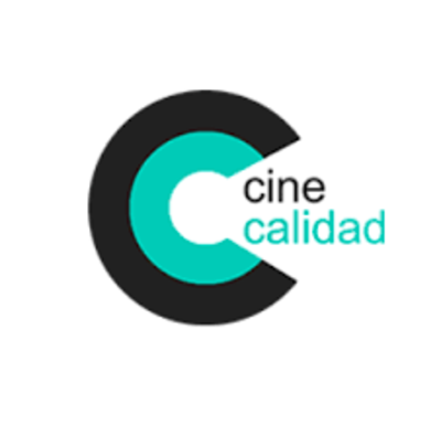 cinecalidad in Ames, IA 15220 Pictures Movies Stars