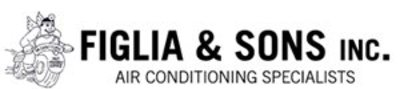 Figlia & Sons, Inc. in East Village - New York, NY 10009 Air Conditioning & Heating Repair