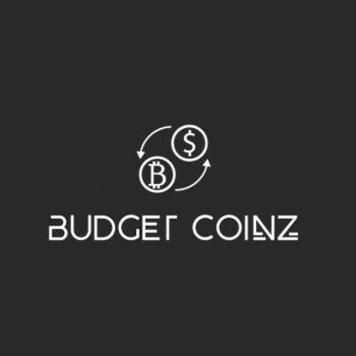 BudgetCoinz Bitcoin ATM – Mobil – 24 Hours – Detroit, MI in Islandview - Detroit, MI 48214 Atm Machines
