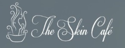 Relaxing Aesthetic Treatments|The Skin Café in Scottsdale, AZ 85254 Hair Stylists