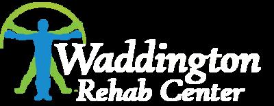 Waddington Addiction Rehab Center in Brookline - Pittsburgh, PA 15226 Rehabilitation Centers