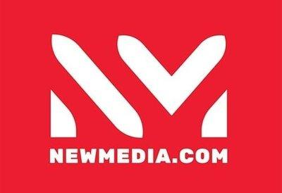 Charlotte Newmedia in Downtown Sharlotte - Charlotte, NC 28202 Web Site Design