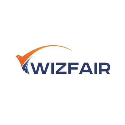 WizFair LLC- Travel Agency in Mount Laurel, NJ General Travel Agents & Agencies