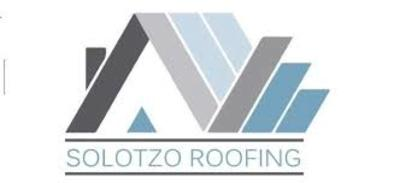 Solotzo Roofing in Frisco, TX 75035 Roofing & Siding Materials