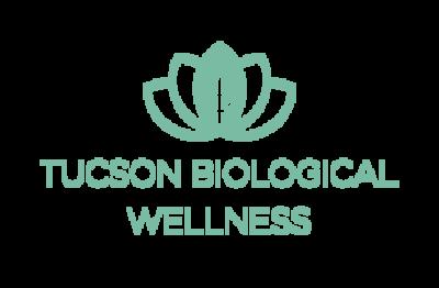 Tuscon Biological Wellness in Blenman-Elm - Tucson, AZ 85716 Health & Medical