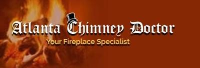 Atlanta Chimney Doctor, LLC in Kennesaw, GA 30144 Adjusters Fire Etcetera