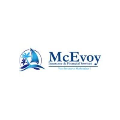 McEvoy Insurance & Financial Services in Alexandria, VA 22312 Auto Insurance