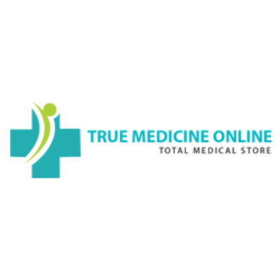 True Medicine Online in Murray Hill - New York, NY 10016 Pharmaceutical Companies
