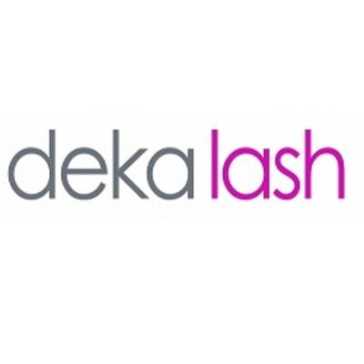Deka Lash in Alexandria, VA 22315 Beauty Salons