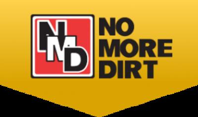 No More Dirt, Inc in Brooklyn, NY 11209 Floor Refinishing & Resurfacing