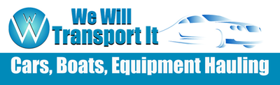 We Will Transport It in Pompano Beach, FL 33073 Disabled Persons Vehicle Modifications