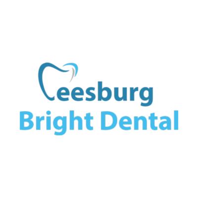 Leesburg Bright Dental in Leesburg, VA 20176 Dentists