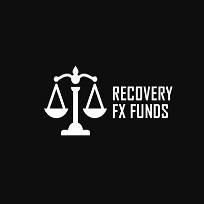 rercoveryfxfunds in North Scottsdale - Scottsdale, AZ 85260 Business Legal Services