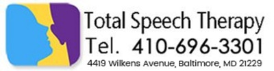 Total Speech Therapy in Baltimore, MD 21229 Health & Medical