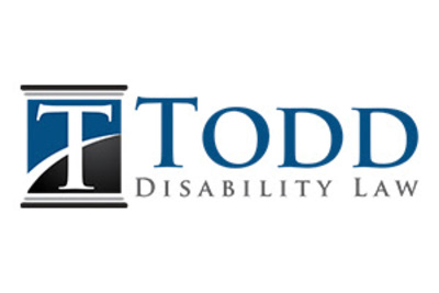 Todd Disability Law in Oklahoma City, OK 73112 Attorneys Disability Law