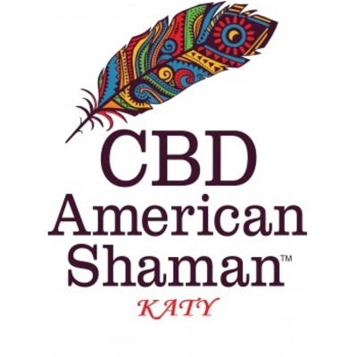 CBD American Shaman of Katy in Katy, TX 77494 Vitamins & Food Supplements