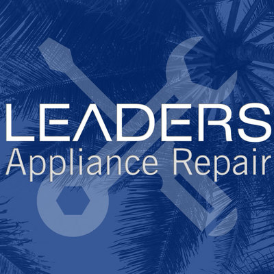 Leaders Appliance Repair in Pompano Beach, FL 33060 Appliance Repair and Maintenance
