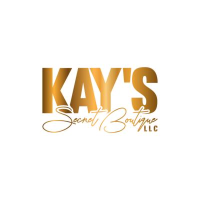 kay's secret boutique llc in Financial District - new york, NY 10005 Women's Clothing