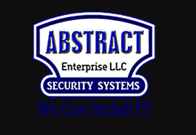 Abstract Enterprises Security Systems in Mapleton-Flatlands - brooklyn, NY 11203 Security Cameras