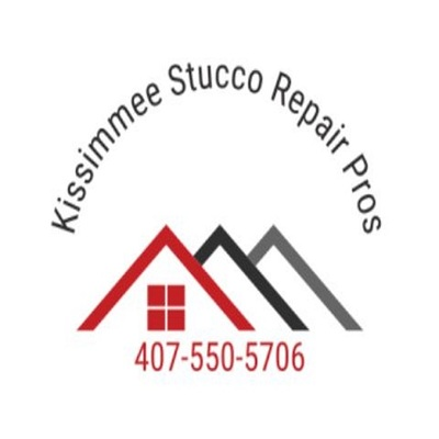 Kissimmee Stucco Repair Pros in Kissimmee, FL 34744 Stucco Contractors