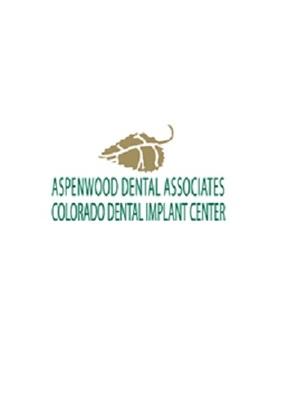 Aspenwood Dental Associates and Colorado Dental Implant Center in Dam East-West - Aurora, CO Dental Clinics