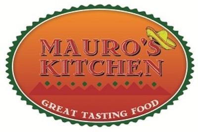 Mauro's Kitchen in Pueblo, CO 81001 Food
