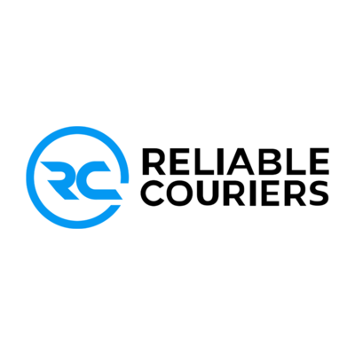 Reliable Couriers in Central Business District - Orlando, FL Courier Service