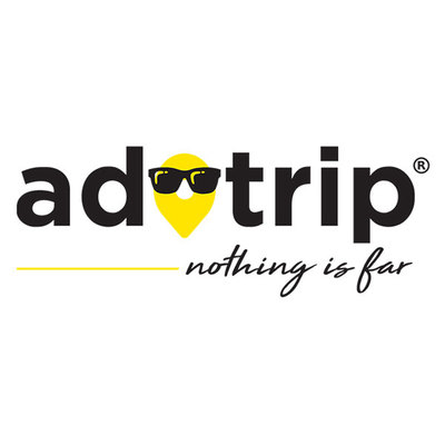 Adotrip - Nothing is far in Ames, IA 11001 Travel & Tourism