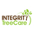 Integrity Tree Care in Indian Trail, NC 28079 Landscaping