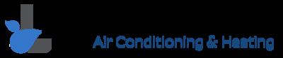 Leonardo HVAC Solutions in Hollywood, FL 33020 Air Conditioning & Heat Contractors BDP