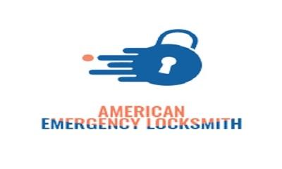 American Emergency Locksmith in Potomac West - Alexandria, VA 22301 Locks & Locksmiths