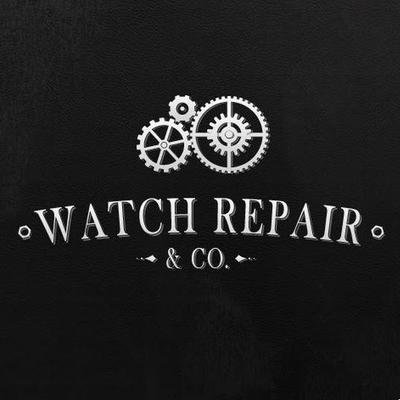 Watch Band Replacement in Midtown - New York, NY 10036 Watch Makers