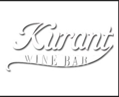 Kurant in North Sutton Area - New York, NY 10022 Restaurant Equipment & Supplies
