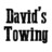 David's Towing in Asheboro, NC 27203 Auto Towing Services