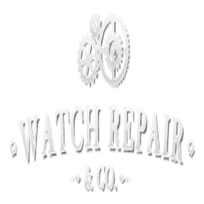 Watch Engraving Near Me in Midtown - New York, NY 10036 Watches Clocks Watch Cases & Parts Manufacturers
