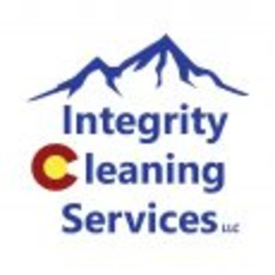 Integrity Cleaning Services in East Colorado Springs - Colorado Springs, CO 80903 House Cleaning & Maid Service