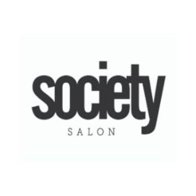 Society Salon in South Scottsdale - Scottsdale, AZ 85251 Hair Stylists