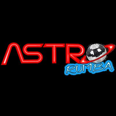 Astro Rumba Miami in Miami, FL Bus Tour Agencies