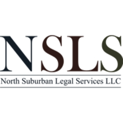 North Suburban Legal Services LLC in Near North Side - Chicago, IL Lawyers US Law