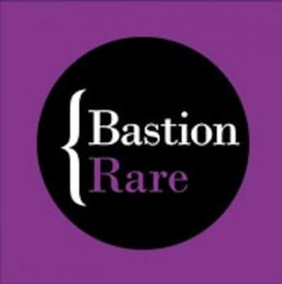 Bastion Rare in Newport Beach, CA 92660 Marketing Services
