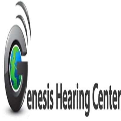 Genesis Hearing Center, LLC in Ellerbe Woods - Shreveport, LA 71106