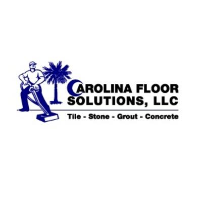 Carolina Floor Solutions in Mount Pleasant, SC Floor Care & Cleaning Service