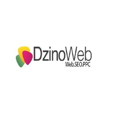 DZINO WEB DEVELOPMENT in Downey, CA 90240