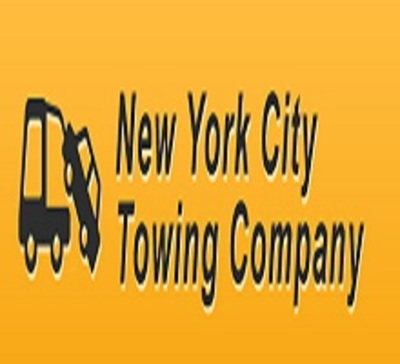 NEW YORK CITY TOWING COMPANY in Tribeca - NEW YORK, NY 10007 Auto Towing Services