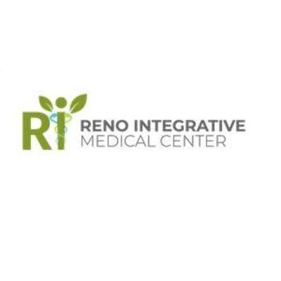 Reno Integrative Medical Center in South Central - Reno, NV 89519 Health & Medical