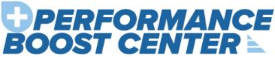 Performance Boost Center in Newport Beach, CA 92663 Medical Provider Consultants