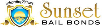 Sunset Bail Bonds Newport Beach in Newport Beach, CA 92660 Bail Bond Services
