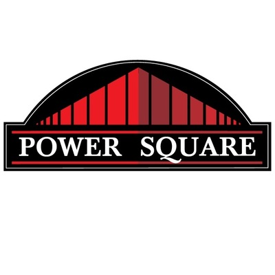 Power Square Mall in Southeast - Mesa, AZ 85209 Shopping Centers & Malls