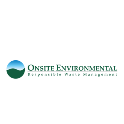 Onsite Environmental in Haynes Area - Nashville, TN 37207 Liquid Transportation Non Hazardous