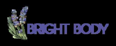 Bright Body Boutique in Richmond, VA 23221 Skin Care & Treatment
